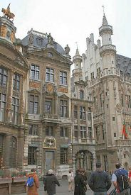 brussels-2007-0127_1840017224_o