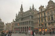 brussels-2007-0128_1840017840_o