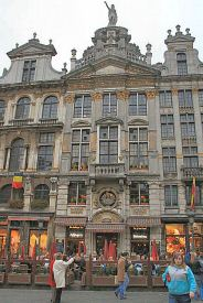 brussels-2007-0129_1839189533_o