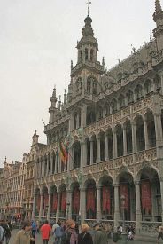 brussels-2007-0130_1840019018_o