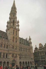 brussels-2007-0131_1840019514_o