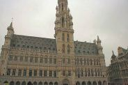brussels-2007-0132_1840020042_o