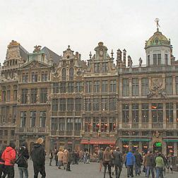brussels-2007-0133_1840020626_o