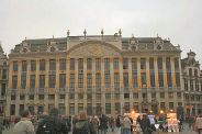 brussels-2007-0135_1839192785_o