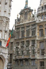 brussels-2007-0137_1839194065_o