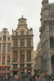 brussels-2007-0139_1840024360_o