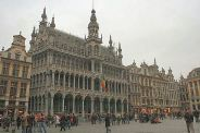 brussels-2007-0141_1840025434_o