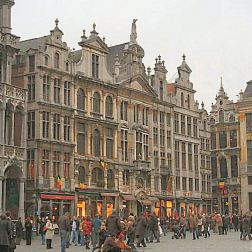 brussels-2007-0142_1839196883_o