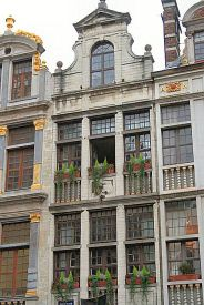 brussels-2007-0144_1840027268_o