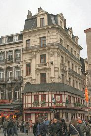 brussels-2007-0149_1839201469_o