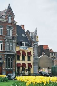 brussels-lunch-005_61173284_o