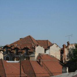 bucharest-rooftops-001_505460731_o
