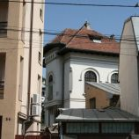 bucharest-scenes-sector-3-007_508288865_o