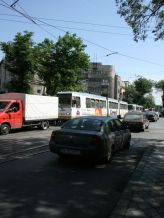 bucharest-scenes-sector-3-014_508289455_o