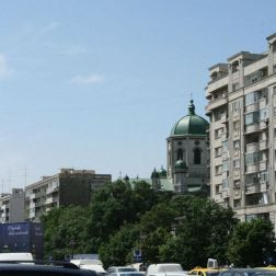 bucharest-scenes-sector-3-025_508267412_o