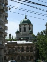 bucharest-scenes-sector-3-026_508295335_o