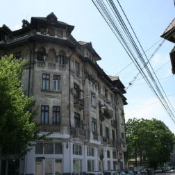 bucharest-scenes-sector-3-029_508295641_o