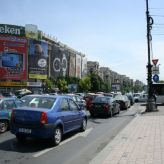bucharest-scenes-sector-3-036_508294223_o
