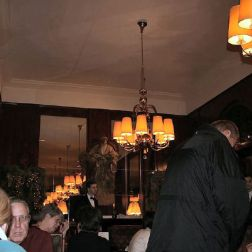 cafe-landtmann-001_315133543_o