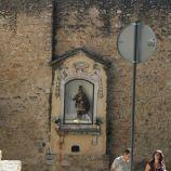 castelo-de-sao-jorge-001_1713954373_o