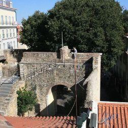 castelo-de-sao-jorge-003_1713958649_o