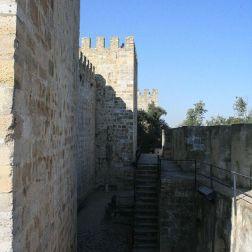 castelo-de-sao-jorge-026_1714012607_o