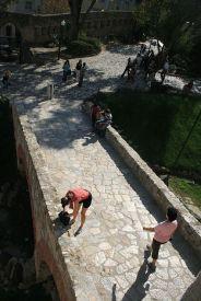 castelo-de-sao-jorge-027_1714013283_o