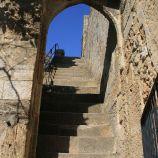 castelo-de-sao-jorge-029_1714864010_o