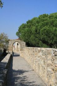 castelo-de-sao-jorge-031_1714864672_o