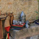 castelo-de-sao-jorge-032_1714015539_o