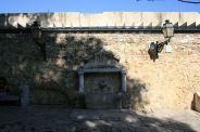 castelo-de-sao-jorge-036_1714876088_o