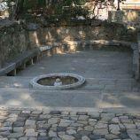 castelo-de-sao-jorge-038_1714032131_o