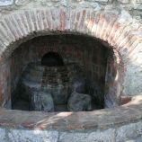 castelo-de-sao-jorge-039_1714034559_o