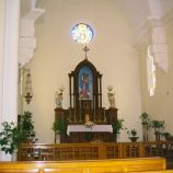 chapel-of-our-lady-penha-hill-001_60980779_o
