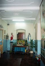 chapel-of-saint-francis-xavier-003_60980761_o