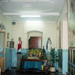 chapel-of-saint-francis-xavier-003_60980761_o