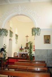 chapel-of-saint-francis-xavier-004_60980773_o