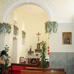 chapel-of-saint-francis-xavier-004_60980773_o