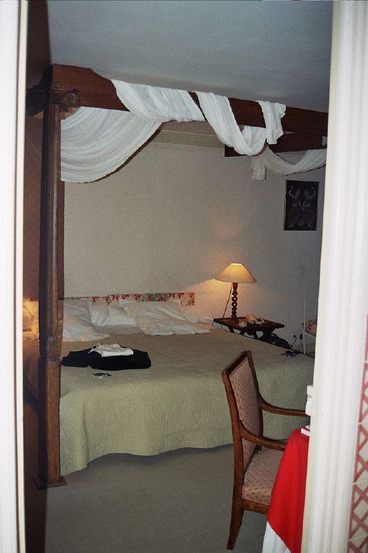 chateau-detoges-001_61174294_o