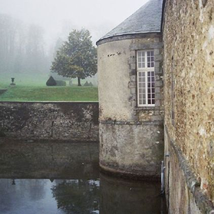 chateau-detoges-006_61174354_o