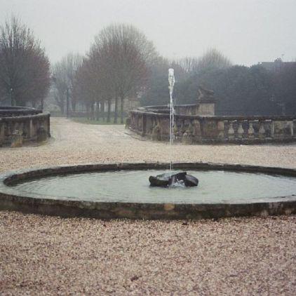 chateau-detoges-007_61174359_o