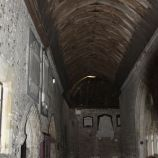 CHICHESTER CATHEDRAL 014