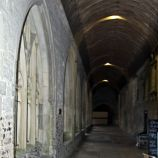 CHICHESTER CATHEDRAL 015