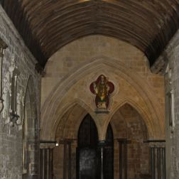 CHICHESTER CATHEDRAL 016