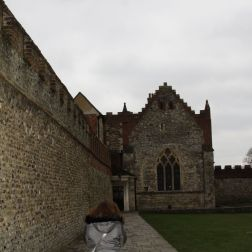 CHICHESTER CATHEDRAL 018
