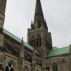 CHICHESTER CATHEDRAL 020