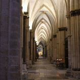 CHICHESTER CATHEDRAL 022