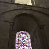 CHICHESTER CATHEDRAL 023