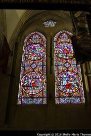 CHICHESTER CATHEDRAL 025
