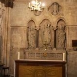 CHICHESTER CATHEDRAL 026